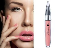 Mirenesse Lip Bomb #17, Glossy Lacquer Stain, 3.1g. RRP $39.95