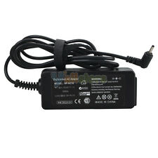 New 40W AC Charger Adapter for ASUS Eee PC EXA1004UH N17908 PA-1400-11 0.7*2.5