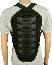 Motocross Motorcycle Skiing Snowboard Spine Protector size M