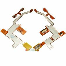 BRAND NEW FLAT LCD FLEX CABLE RIBBON FOR SAMSUNG TOCCO S5230 #A-393