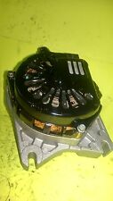 Lincoln Continental 1995 to 2002 4.6L Engine 130 AMP Alternator