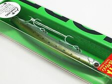 TACKLE HOUSE NODE 130S  #HS-3 SINKING MADE IN JAPAN FROM JAPAN Free Shipping !