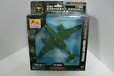 "1:72 SCALE - EASY MODEL "" SOVIET MIG-3""   Soviet WWII"