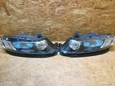 2003 2008 JDM HONDA ODYSSEY RB1 RB2 HID HEADLIGHT SET FACTORY OEM