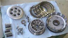 Yamaha Banshee OEM factory CLUTCH basket spring plates 1987-2006 complete