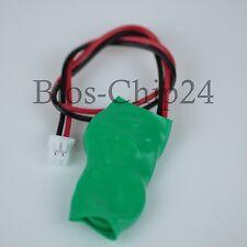 CMOS Bios Batterie Sony Vaio PCG-381M VGN-FZ11Z PCG-7164M, 2/V15H Battery