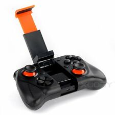 New Wireless MOCUTE Game Controller Joystick Gamepad Joypad For Smart Phones VR
