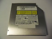 NEC Corporation 8X DVD±RW IDE BARE Laptop Burner Drive ND-6500A (A65-06)