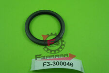F3-3300046 PARAOLIO MOZZO POST. Piaggio APE TM 703 - CAR - MAX - Poker Originale