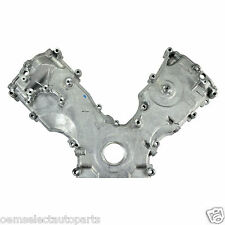 OEM NEW 2005-2015 Ford F-Series Engine Timing Gear Front Cover - 5.4L 6.8L V8