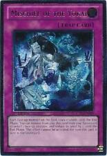 *** MISCHIEF OF THE YOKAI *** ULTIMATE  3 AVAILABLE! STBL-EN0089 YUGIOH! MINT/NM
