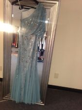 Cache' Evening Dress Size 4