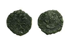 pci3216)  MESSINA Filippo II di Spagna (1556-1598) da 2 Piccioli