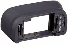Olympus EP-11 Eyecup for OM-D E-M5 Import Japan