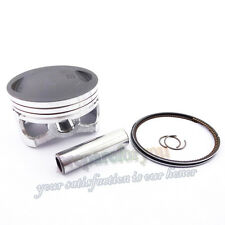 60mm YX150 160 Pistion Kit For Chinese YX 150cc 160cc Engine Pit Dirt Bike