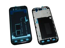 LG e730 Optimus Sol FRONT LCD DISPLAY COVER GUSCIO superiore chassis NUOVO ORIGINALE
