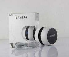 Mini Googo Wifi Wireless Video Camera Baby Monitor for IOS/Android Device Phones