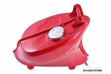 NEW fuel tank for honda Cub C65 C70 (70cc)