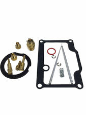 Brand New Carb Carburator Repair Kit GT750 fits for Suzuki LeMans