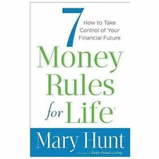 7 Money Rules for Life (paper)