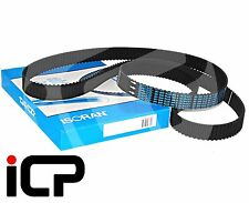 Dayco Cam Timing Belt With Timing Mark's Fits Impreza EJ20G EJ20K EJ205 EJ207