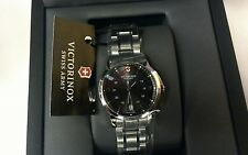Ship Worldwide - Victorinox Swiss Army Alliance Small Watch for Woman 241540