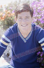 ANSON WILLIAMS SEXY vintage 35MM SLIDE TRANSPARENCY NEGATIVE PHOTO 5475