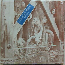 FINCHLEY BOYS Everlasting Tributes 1972 US ORG PRIVATE PRESSING Sealed PSYCH LP