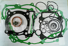 Complete Engine Gaskets Kit Set fit Yamaha YFZ450 2004 2005 2006 2007 2008 2009