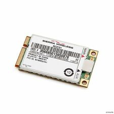 New Unlocked Sierra Wireless WWAN MC8781 PCI-E HSUPA 3G