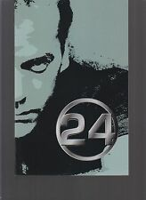 24 - One Shot / Stories / Midnight Sun Collected IDW Based on the TV Show GN/TPB