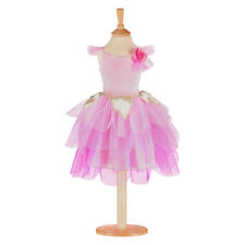 3-5 años pétalo de rosa De Hadas Para Niños Disfraz por Travis Dress Up By Design