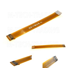 NEW TOUCH SCREEN TESTING DIAGNOSTIC EXTENSION  TEST CABLE FLEX FOR IPAD MINI