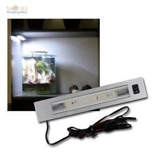 lámpara LED empotrable con Conector 24V DC SMD LEDs,Iluminación del sensor