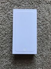 *BRAND NEW* Verizon Apple iPhone 6 Plus 64GB SPACE GRAY Smartphone *UNLOCKED*!