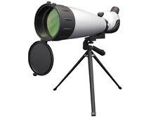 Seben 30-90x90 Zoom Spektiv Teleskop SC2 Licht Gigant inkl. Stativ