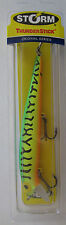 "STORM - Original Thunderstick Stickbait - 4-3/8"" - Hot Tiger"