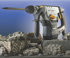 Titan TTB278SDS 5kg SDS+ Drill 230-240V ** PURCHASE YOURS TODAY **