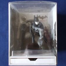 Ps3-PLAYSTATION ► Batman: Arkham City-COLLECTOR 'S EDITION ◄ RAR | DA COLLEZIONE