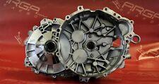 VOLVO V70 S60 D5 S80 Getriebe 5-Gang 2,4 TB P9482157 M56L