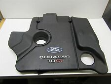 Ford Focus Mk1 1.8 TDCI Engine Cover