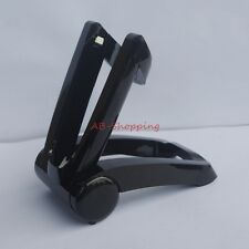 Philips Norelco Shaver FOLDABLE STAND Adapter charger RQ12 RQ1250 RQ1260 RQ1290