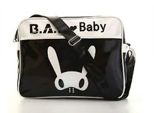 B.A.P bap Best Absolute Perfect baby KPOP SHOULDER BAG NEW
