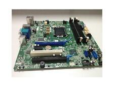 NEW Genuine Dell Optiplex 9020 System Mother Board N4YC8 PC5F7