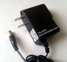 Yealink 5V Power Adapter US 100-240V T28P T26P IP Phone