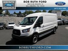 Ford : Other XL