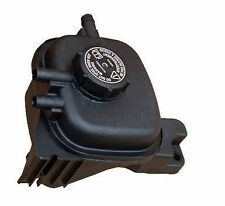 Jaguar XJ8 XJR Coolant Expansion Tank 1998-2003 NEW MNC4400AC
