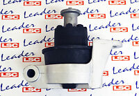 Vauxhall ASTRA & ZAFIRA REAR ENGINE MOUNT DAMPER - NEW - 90538582