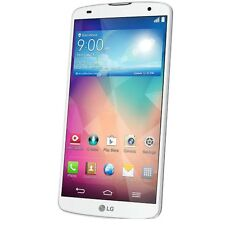 "5.9"" LG G Pro 2 D838 Quad-core 13MP 4G LTE GPS 32GB 3GB RAM Libre TELEFONO MOVIL"