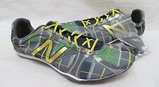 NEW BALANCE Running Course Shoes MR800NY Size 9.5 [140D]